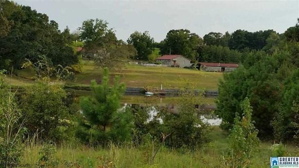 72 Quail Run, Blountsville, AL - USA (photo 3)