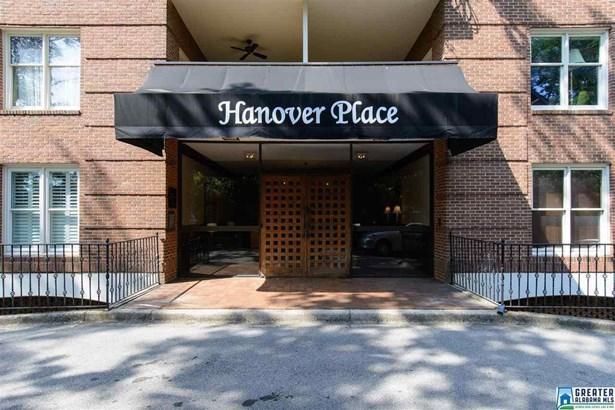 2716 S Hanover Cir 801, Birmingham, AL - USA (photo 4)
