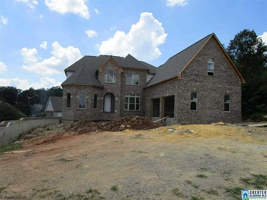 922 Kayla Dr, Trussville, AL - USA (photo 3)