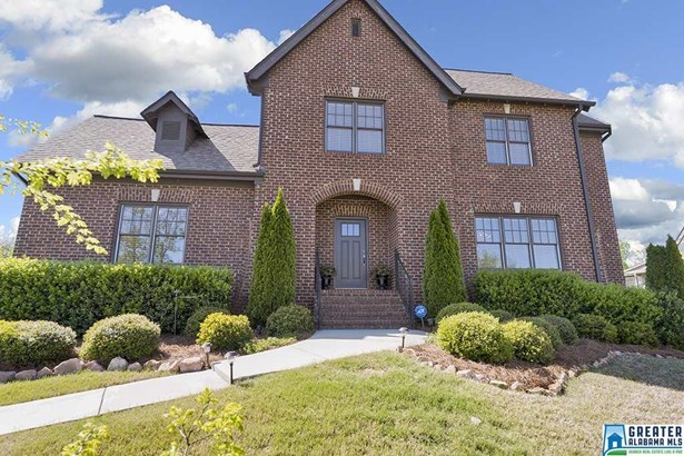 1759 Southpointe Dr, Hoover, AL - USA (photo 1)