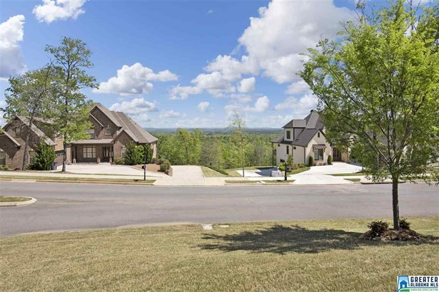 1759 Southpointe Dr, Hoover, AL - USA (photo 2)