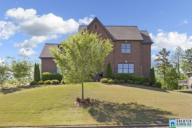 1759 Southpointe Dr, Hoover, AL - USA (photo 3)