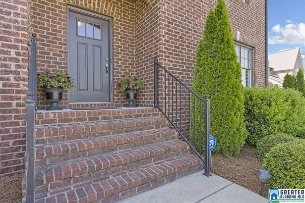 1759 Southpointe Dr, Hoover, AL - USA (photo 4)