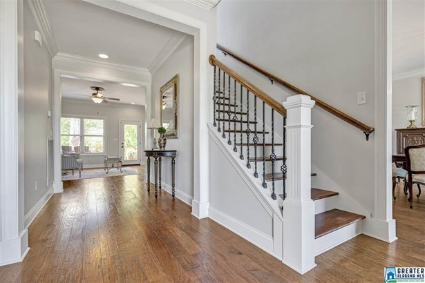 1759 Southpointe Dr, Hoover, AL - USA (photo 5)