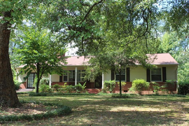 1010 Longbrook, Jasper, AL - USA (photo 2)