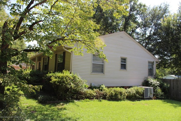1010 Longbrook, Jasper, AL - USA (photo 3)