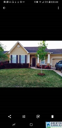 128 Arbour Pl, Helena, AL - USA (photo 1)