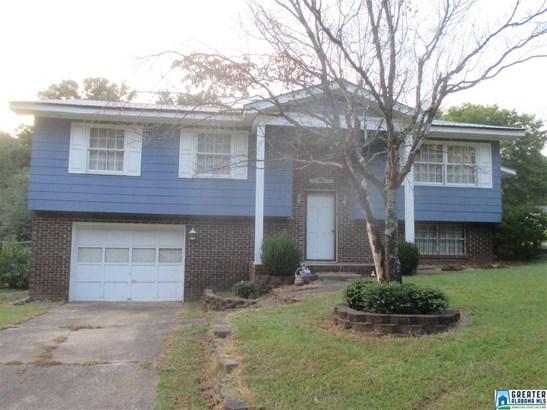 1328 Fieldstown Rd, Gardendale, AL - USA (photo 1)