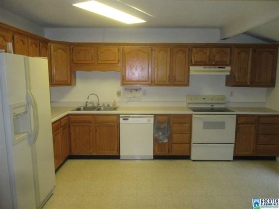 1328 Fieldstown Rd, Gardendale, AL - USA (photo 3)