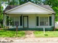 116 Kirkman St S, Florence, AL - USA (photo 1)