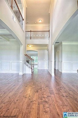 6409 Carroll Cove Pkwy, Mc Calla, AL - USA (photo 4)