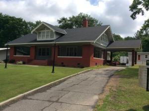 1055 Cherokee, Alexander City, AL - USA (photo 1)