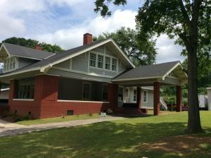 1055 Cherokee, Alexander City, AL - USA (photo 3)