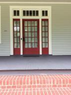 1055 Cherokee, Alexander City, AL - USA (photo 4)