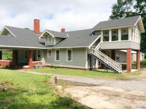 1055 Cherokee, Alexander City, AL - USA (photo 5)
