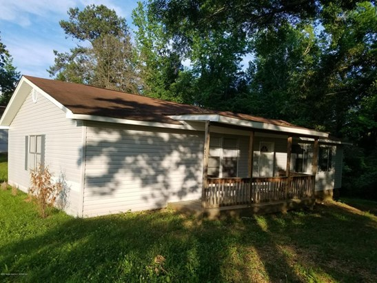 432 Robinson, Jasper, AL - USA (photo 1)