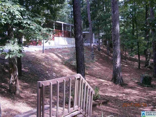 286 Co Rd 194, Clanton, AL - USA (photo 3)