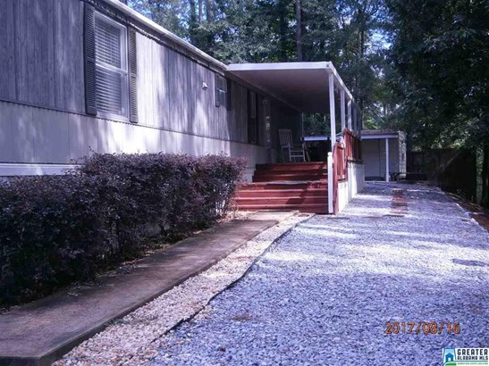 286 Co Rd 194, Clanton, AL - USA (photo 4)