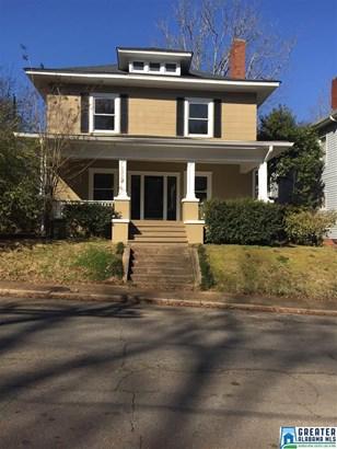 1312 S 16th Ave, Birmingham, AL - USA (photo 1)