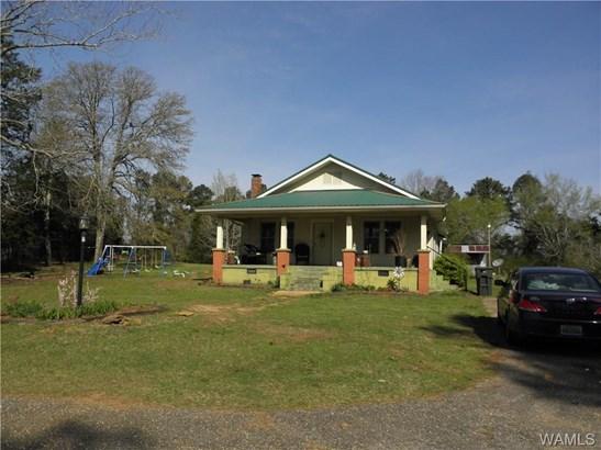 850 County Road 37, Moundville, AL - USA (photo 3)