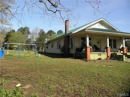 850 County Road 37, Moundville, AL - USA (photo 4)