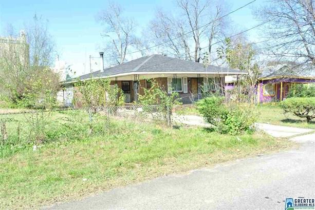 3616 Sw Ellis Ave, Birmingham, AL - USA (photo 3)