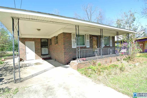 3616 Sw Ellis Ave, Birmingham, AL - USA (photo 5)