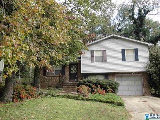 2414 Carmel Rd, Birmingham, AL - USA (photo 1)