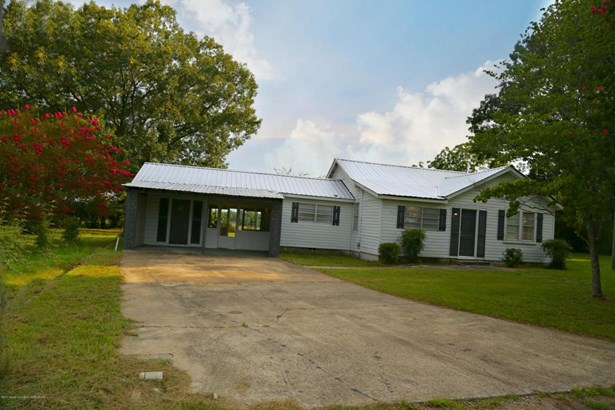 2398 Main, Sumiton, AL - USA (photo 1)
