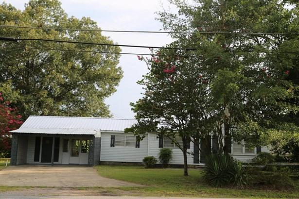 2398 Main, Sumiton, AL - USA (photo 3)