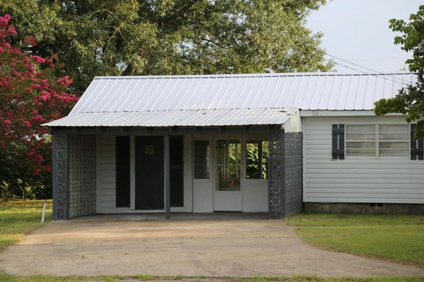2398 Main, Sumiton, AL - USA (photo 4)