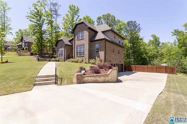 332 Grey Oaks Dr, Pelham, AL - USA (photo 1)