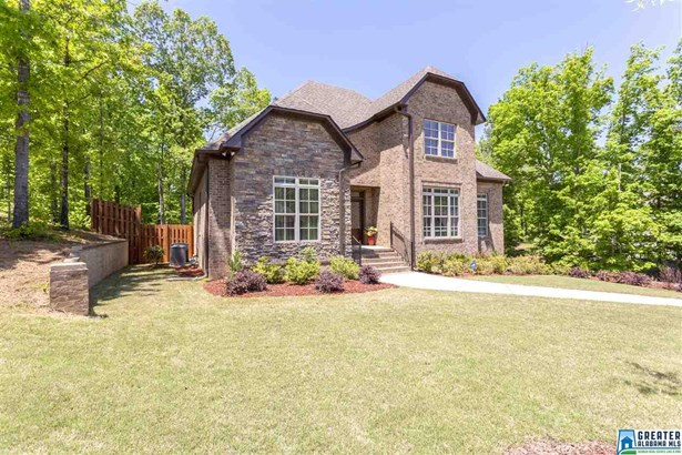332 Grey Oaks Dr, Pelham, AL - USA (photo 3)