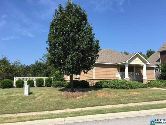320 Nottingham Dr, Calera, AL - USA (photo 5)
