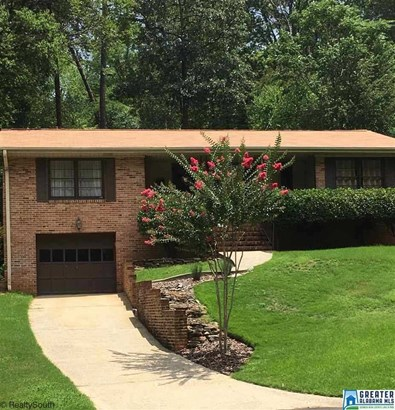 4624 S Clairmont Ave, Birmingham, AL - USA (photo 3)