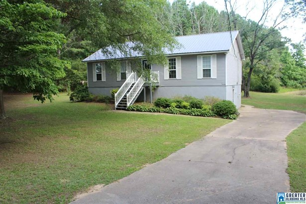 3020 Wilson Rd, Empire, AL - USA (photo 2)