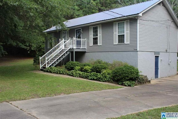 3020 Wilson Rd, Empire, AL - USA (photo 3)