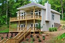 1449 Parson Hills Road, Jacksons Gap, AL - USA (photo 1)
