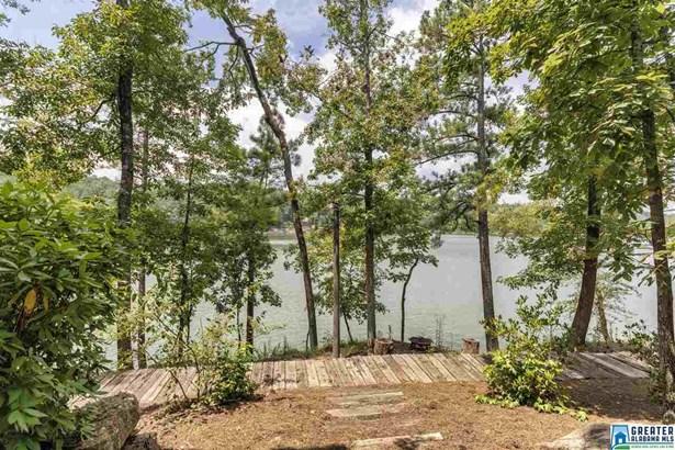 114 Turtle Point Dr, Crane Hill, AL - USA (photo 2)