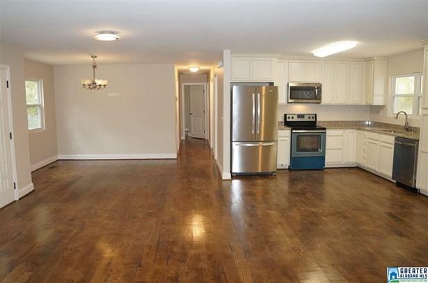 2055 Kimberly Rd, Sylacauga, AL - USA (photo 4)