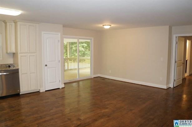 2055 Kimberly Rd, Sylacauga, AL - USA (photo 5)