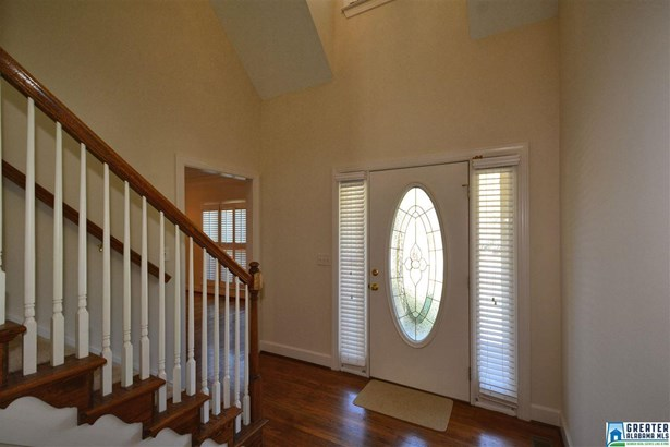 543 Alta Vista Dr, Chelsea, AL - USA (photo 4)