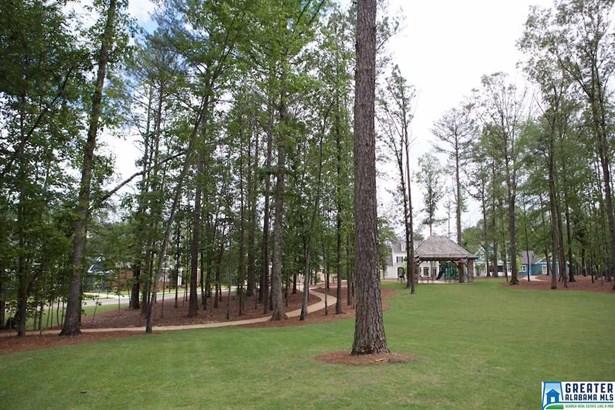 4415 Heritage Park Dr, Hoover, AL - USA (photo 4)