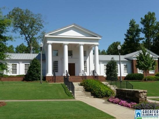 4415 Heritage Park Dr, Hoover, AL - USA (photo 5)