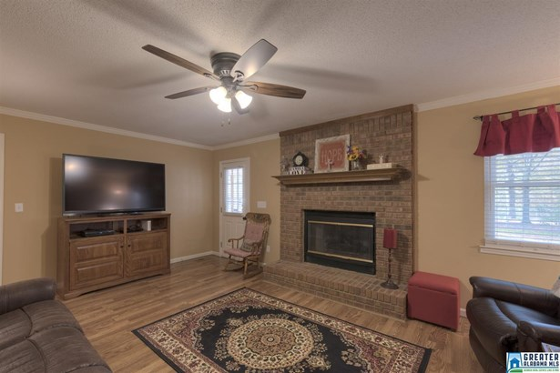 8214 Oxford Dr, Morris, AL - USA (photo 2)