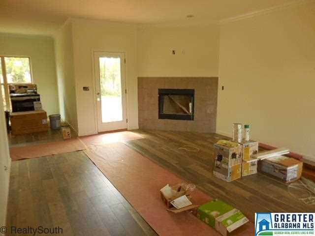 907 Ginger Ln, Odenville, AL - USA (photo 2)