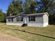 224 Jackson, Oakman, AL - USA (photo 1)