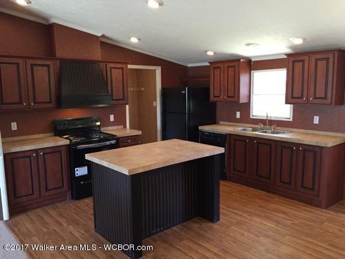 224 Jackson, Oakman, AL - USA (photo 3)