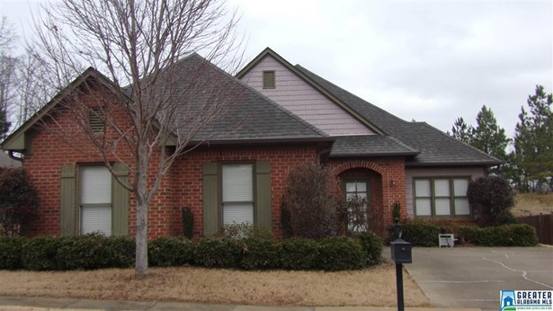 22818 Downing Park Cir, Lake View, AL - USA (photo 1)