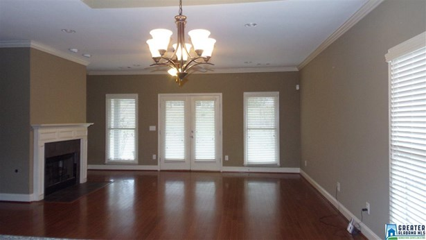 22818 Downing Park Cir, Lake View, AL - USA (photo 4)